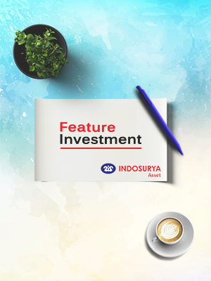 http://www.indosurya-am.co.id/Investment